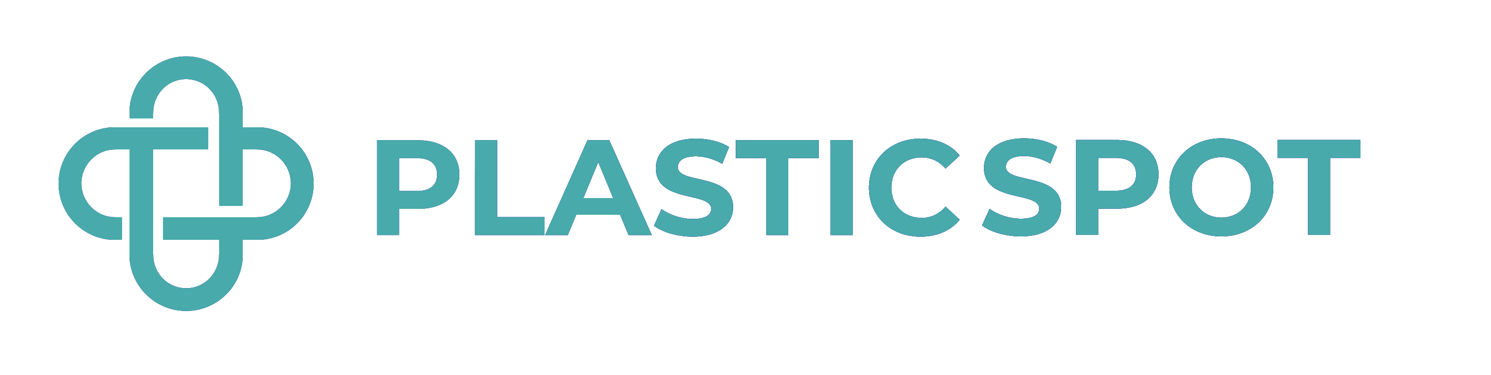 PlasticSpot: Plastic Surgery and the Best Plastic Surgeons in your City